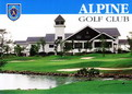 Alpine Golf and Sports Club