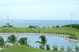 Asian Golf Travel Nation November 2008