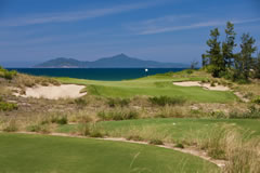 Danang Golf Club